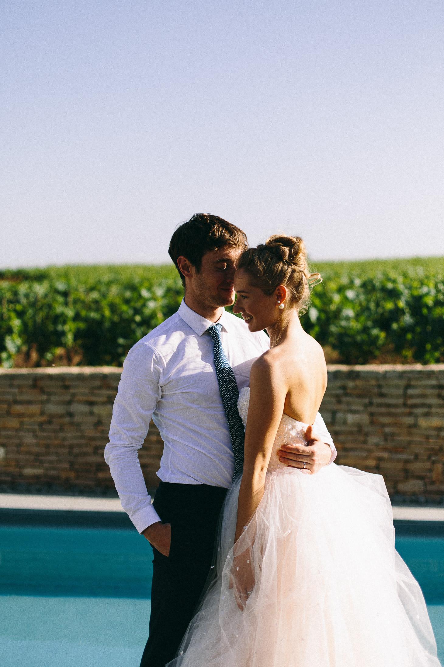 bourgogne_wedding_photographer_chateau_pommard-067