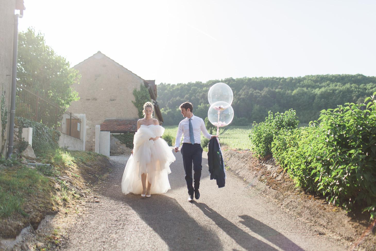 bourgogne_wedding_photographer_chateau_pommard-069