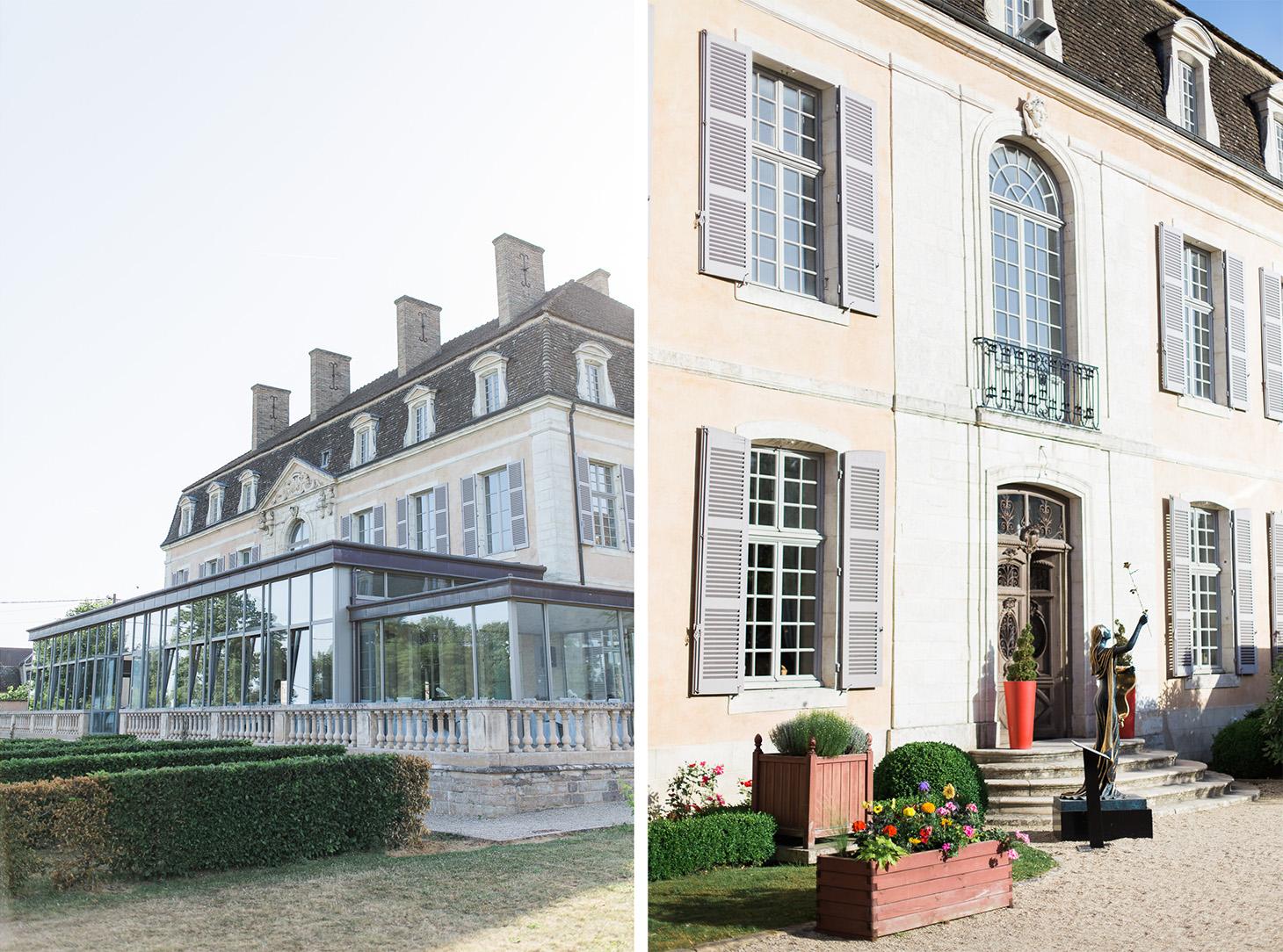 bourgogne_wedding_photographer_chateau_pommard-074 copie