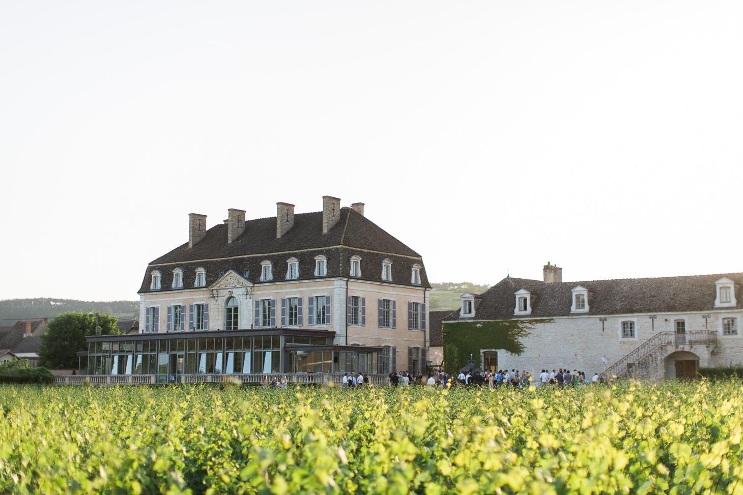 bourgogne_wedding_photographer_chateau_pommard-076