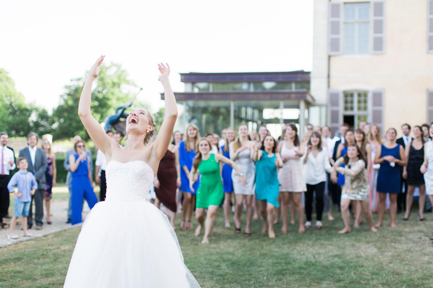 bourgogne_wedding_photographer_chateau_pommard-078