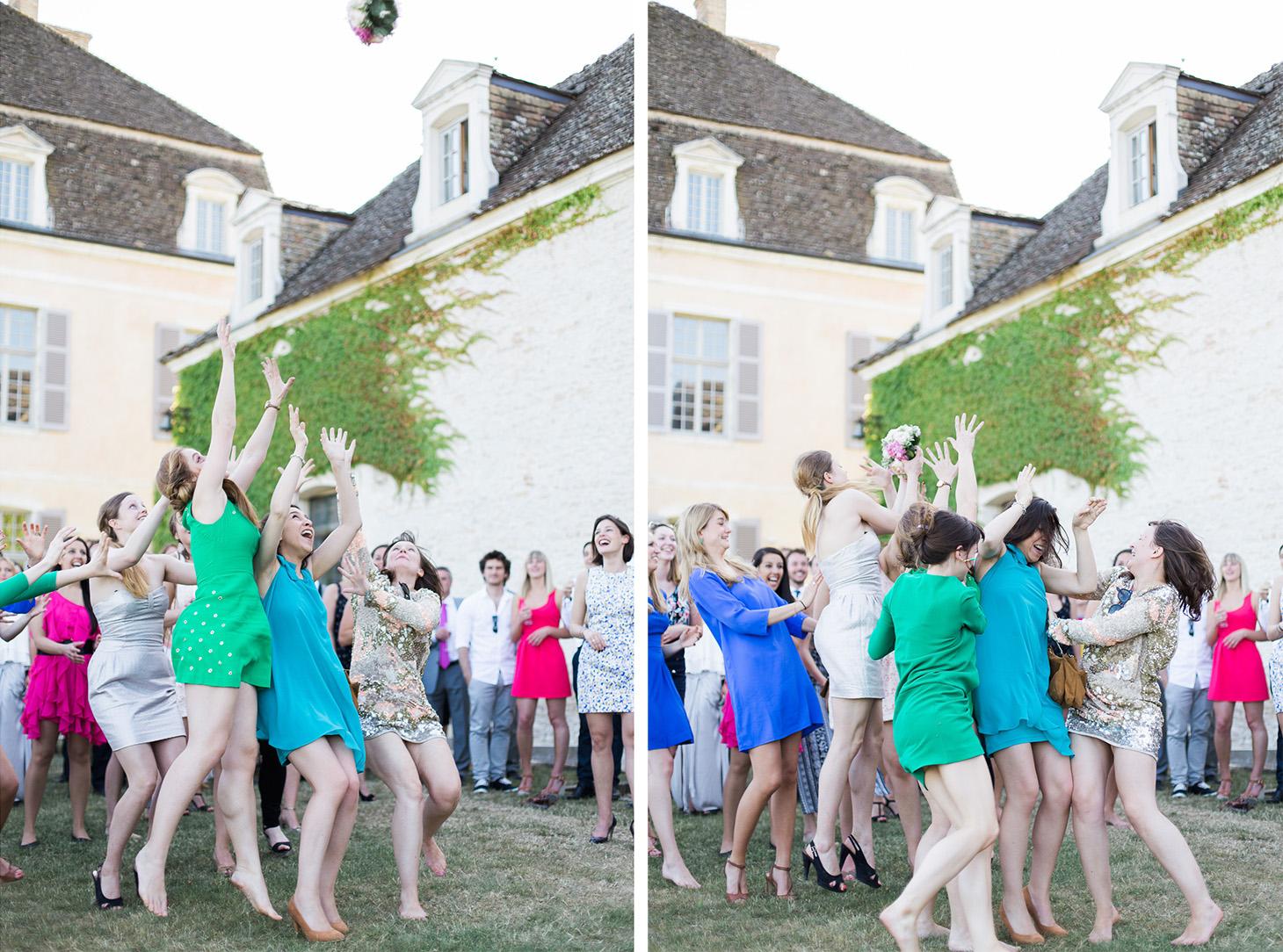 bourgogne_wedding_photographer_chateau_pommard-079 copie