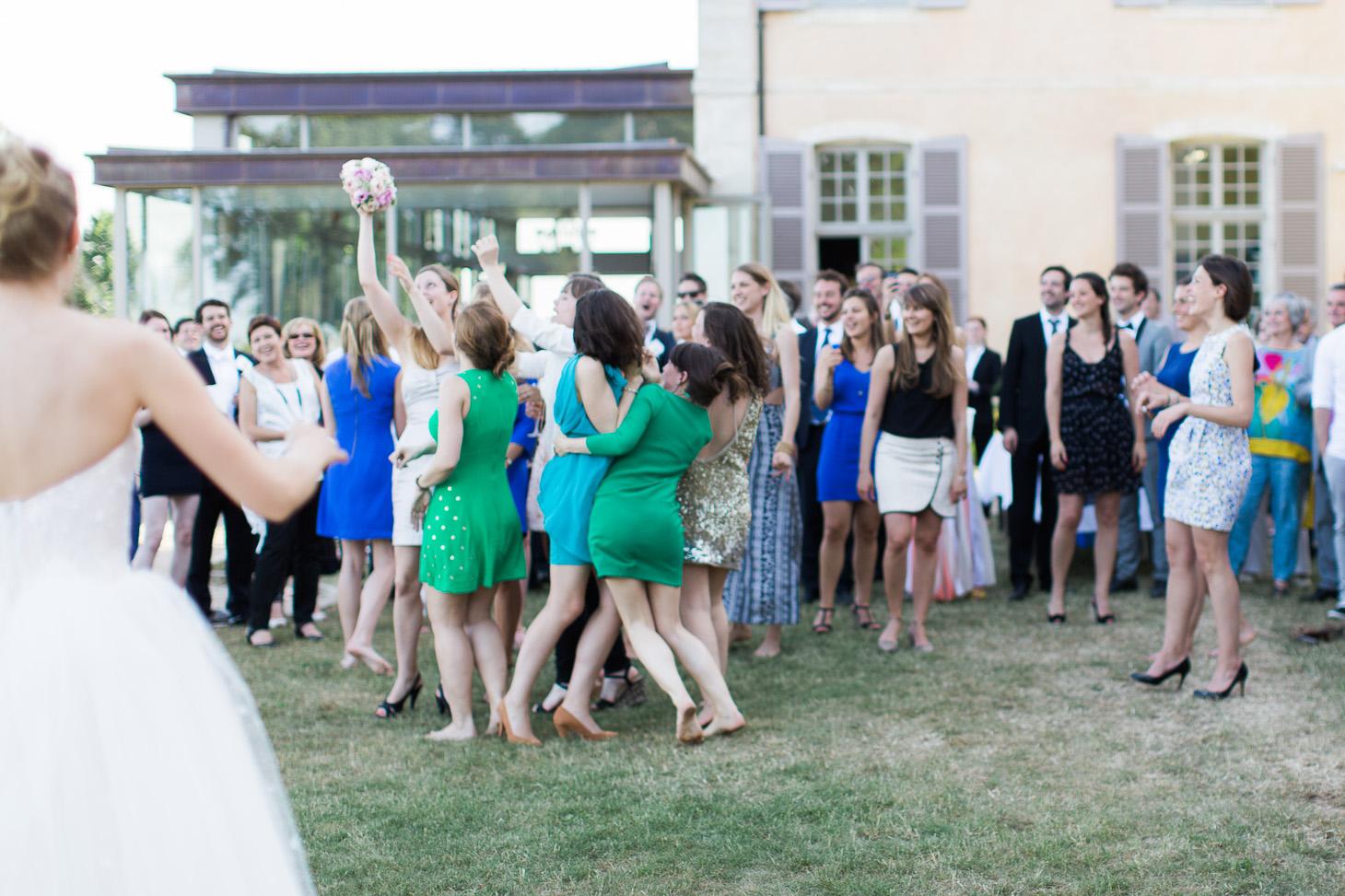 bourgogne_wedding_photographer_chateau_pommard-081