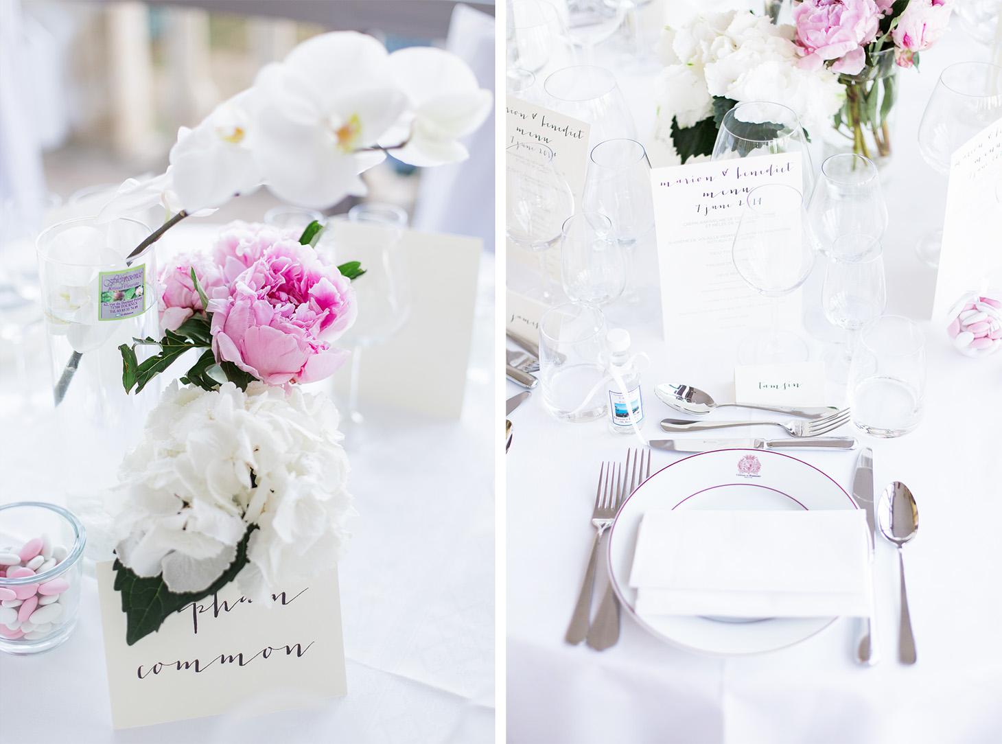 bourgogne_wedding_photographer_chateau_pommard-085 copie