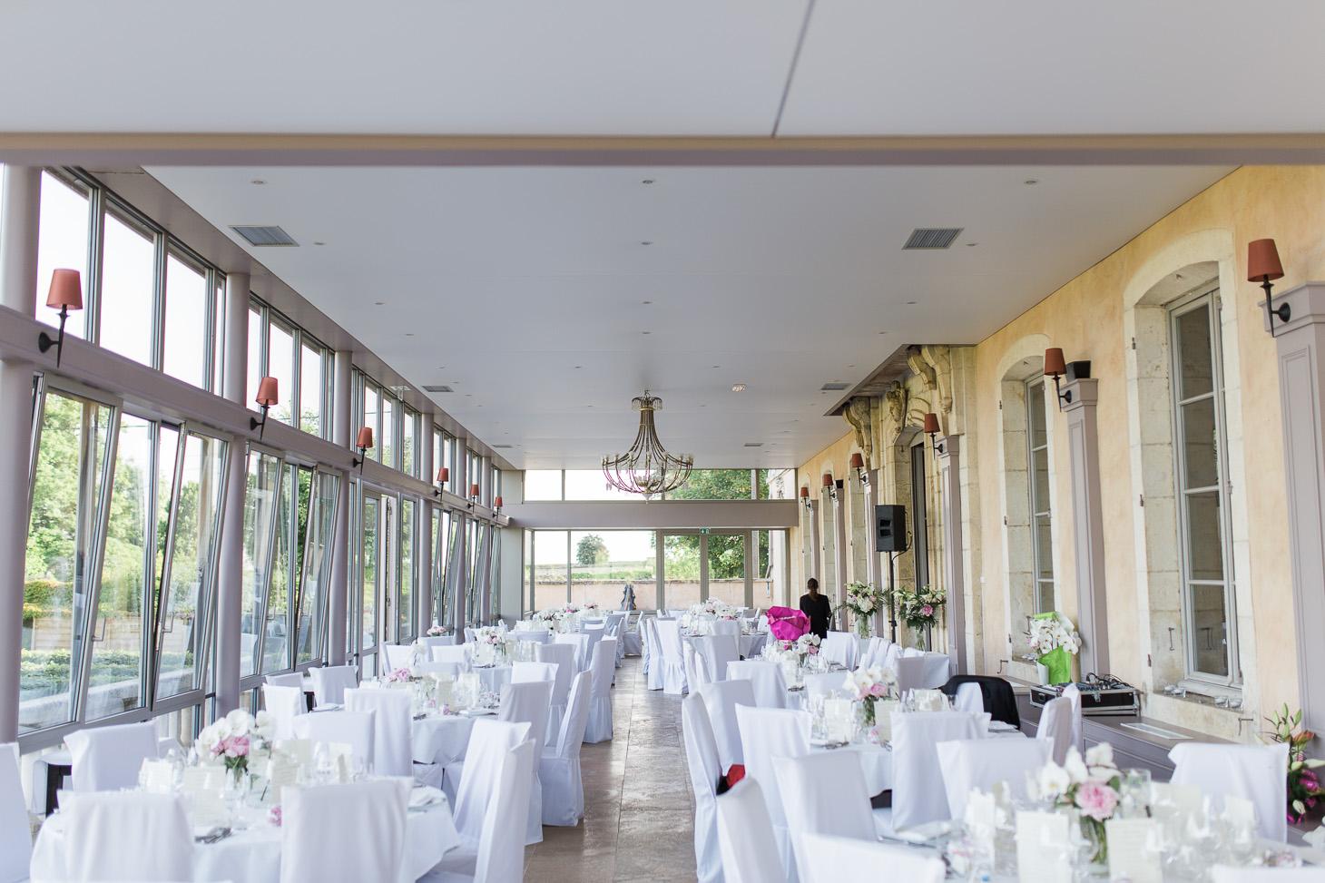 bourgogne_wedding_photographer_chateau_pommard-086