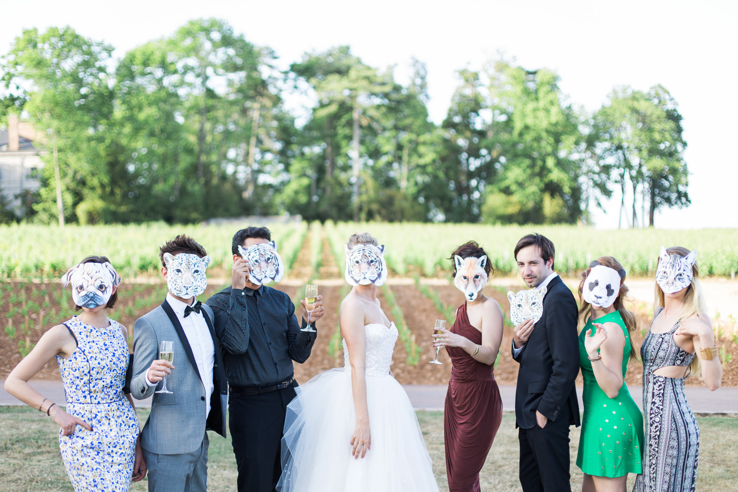 bourgogne_wedding_photographer_chateau_pommard-087