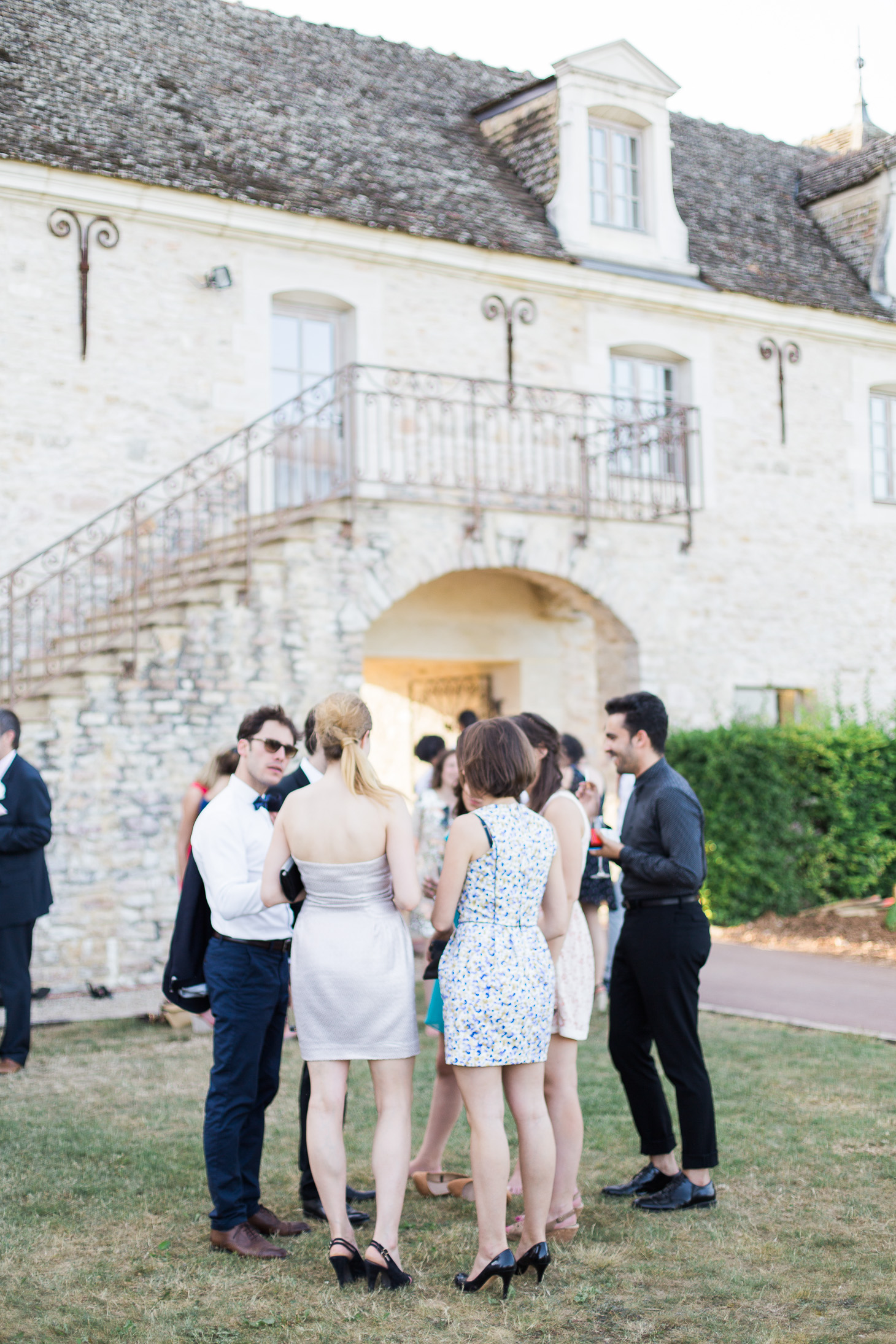 bourgogne_wedding_photographer_chateau_pommard-089
