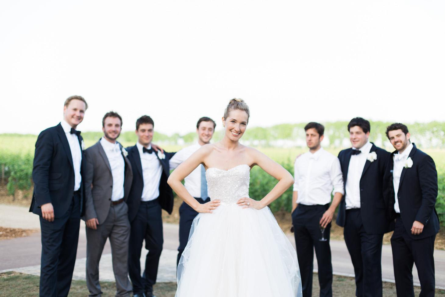 bourgogne_wedding_photographer_chateau_pommard-090