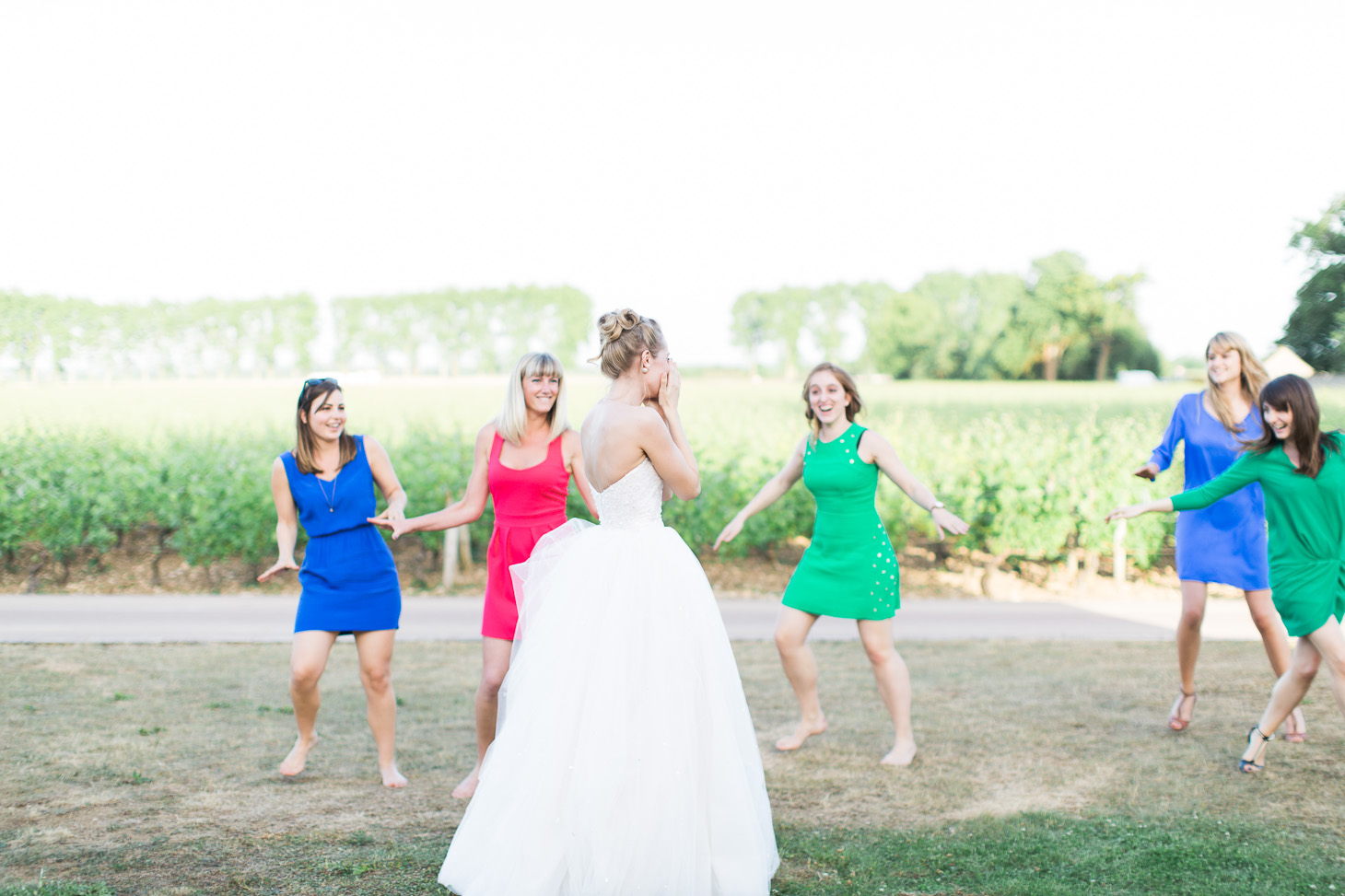 bourgogne_wedding_photographer_chateau_pommard-091