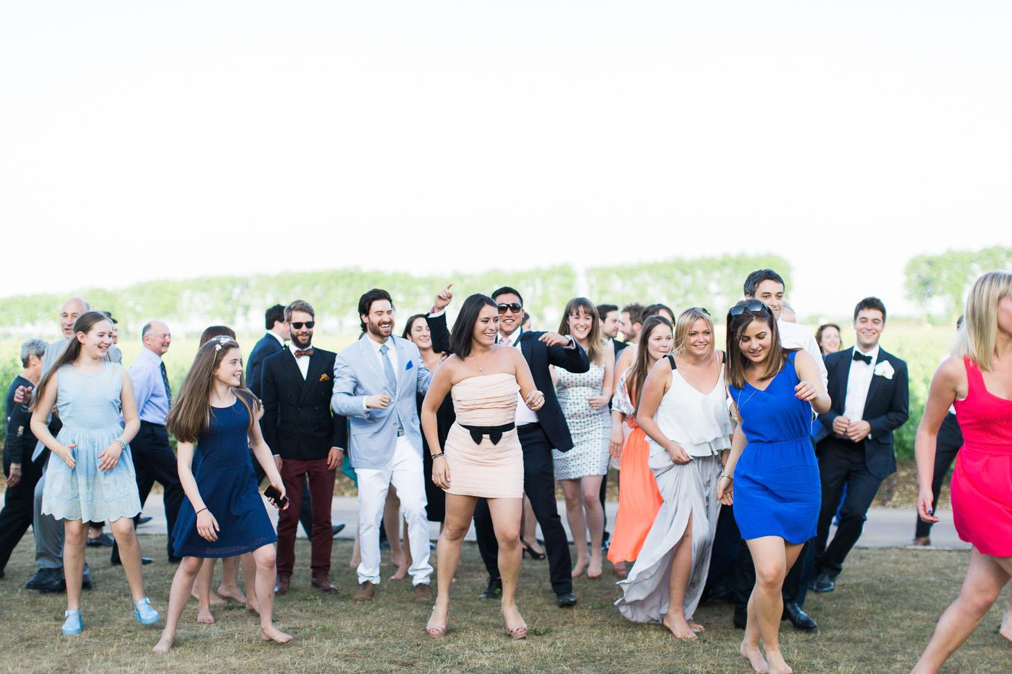 bourgogne_wedding_photographer_chateau_pommard-092