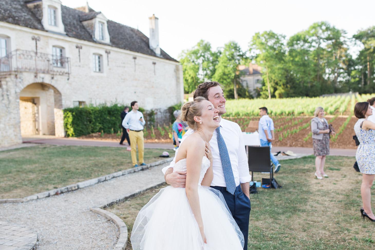 bourgogne_wedding_photographer_chateau_pommard-094