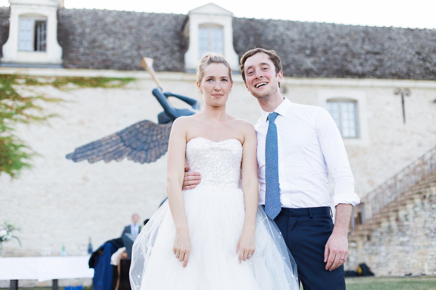 bourgogne_wedding_photographer_chateau_pommard-096