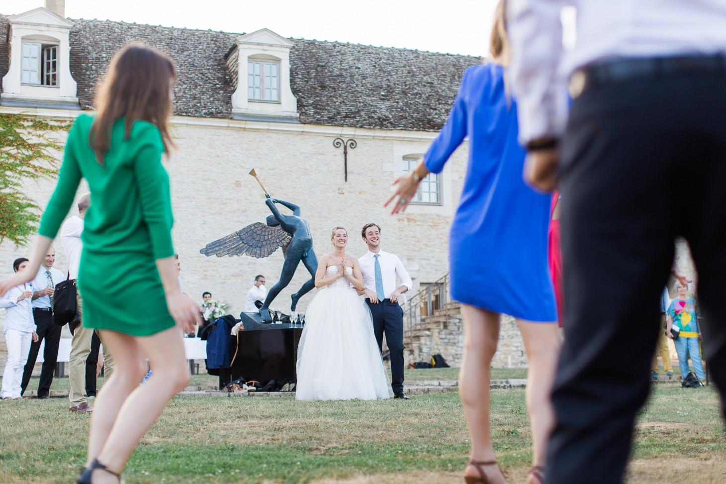 bourgogne_wedding_photographer_chateau_pommard-098