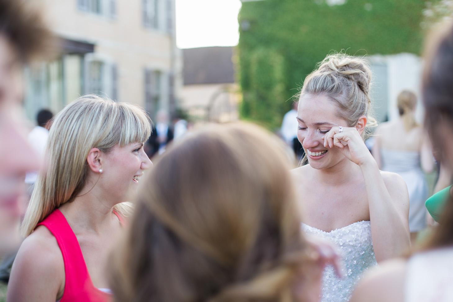 bourgogne_wedding_photographer_chateau_pommard-100