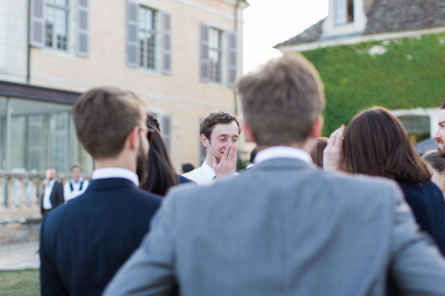 bourgogne_wedding_photographer_chateau_pommard-101