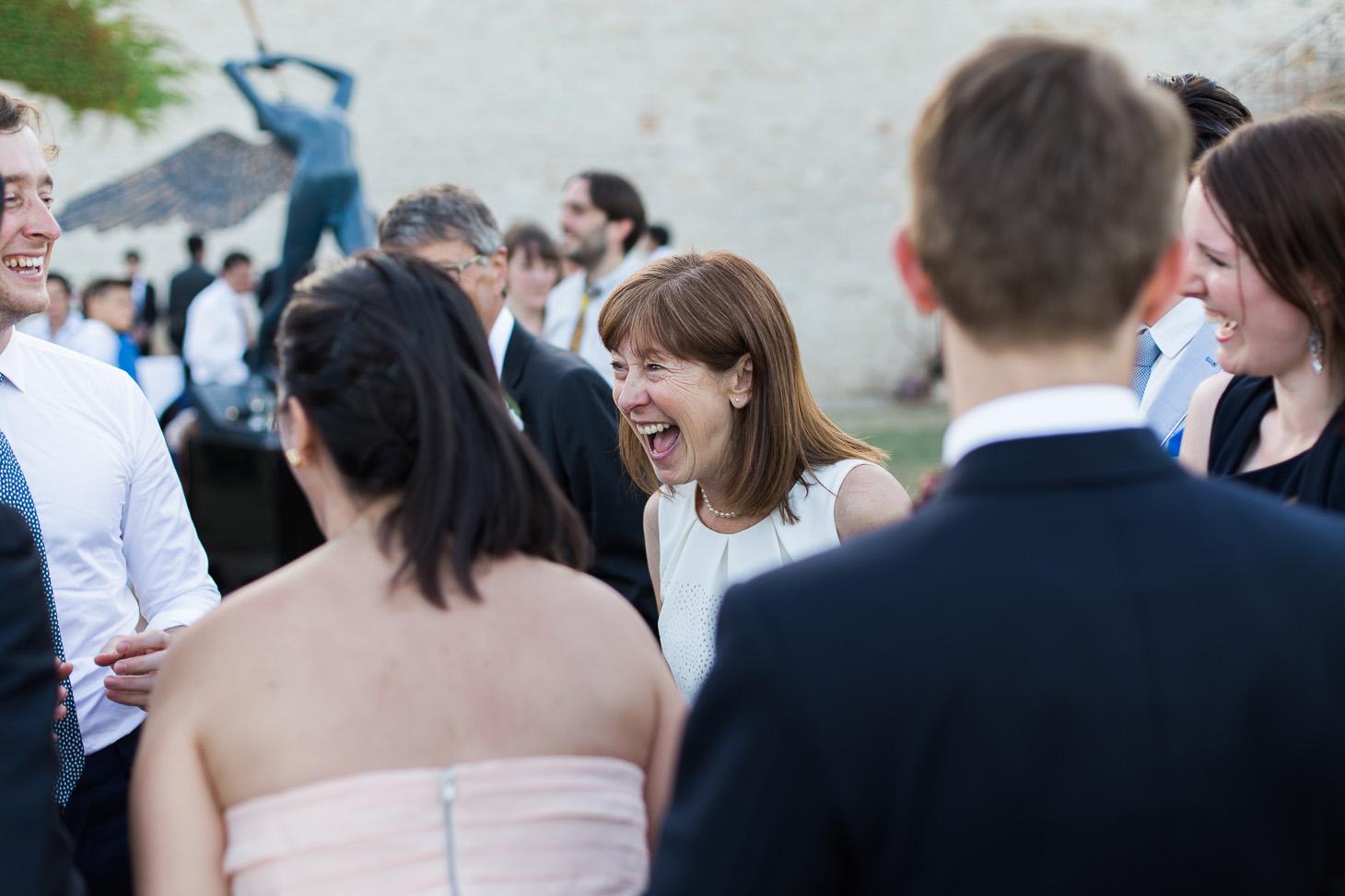 bourgogne_wedding_photographer_chateau_pommard-102