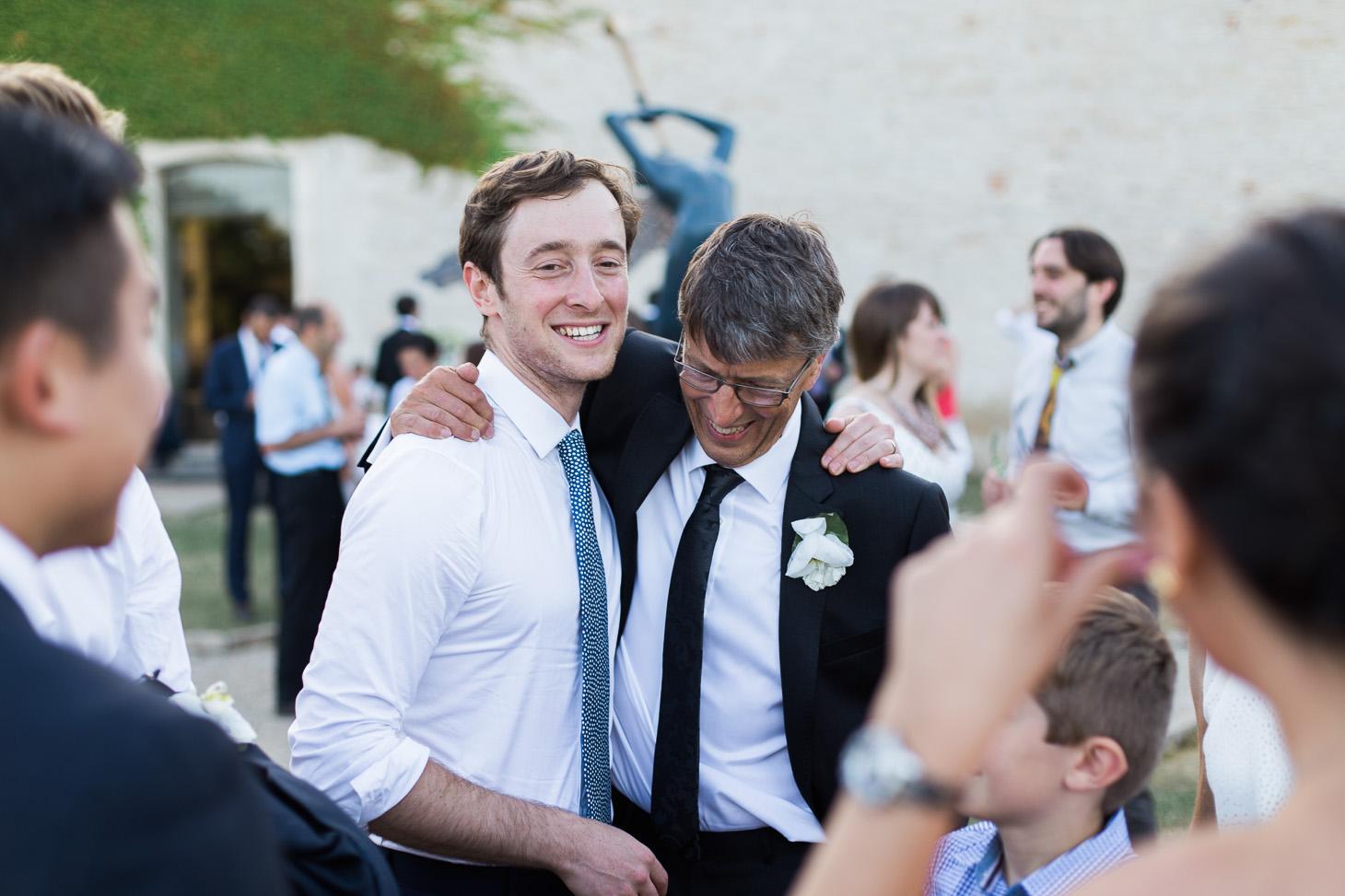 bourgogne_wedding_photographer_chateau_pommard-103