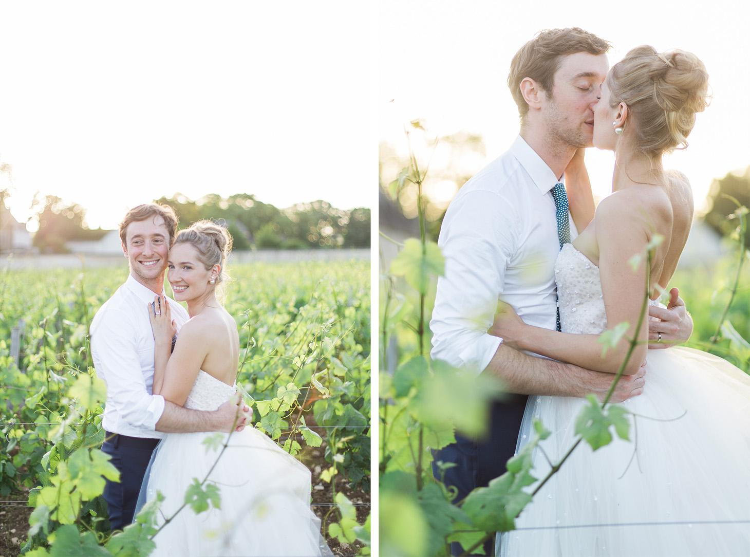 bourgogne_wedding_photographer_chateau_pommard-105 copie
