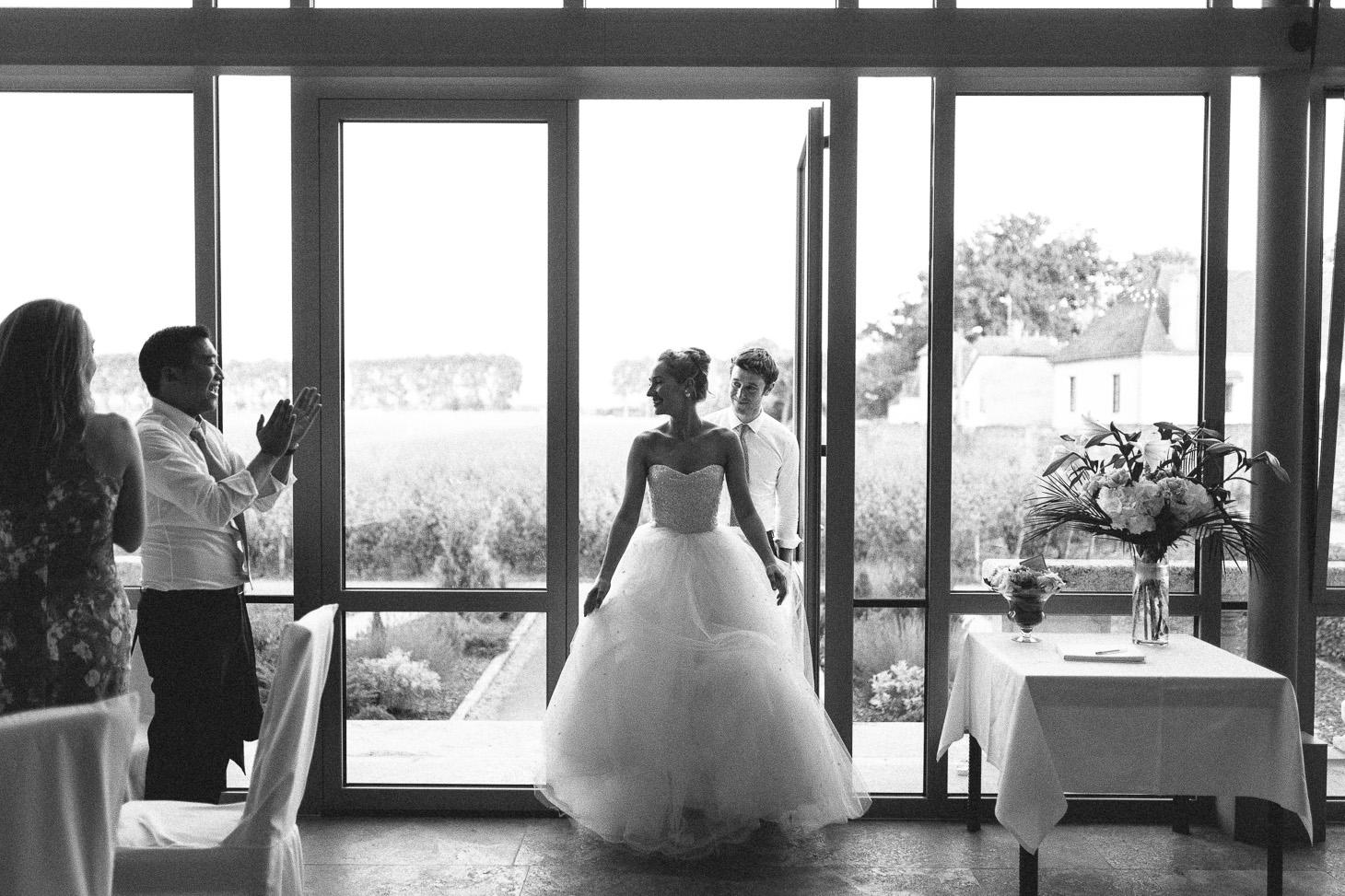 bourgogne_wedding_photographer_chateau_pommard-109