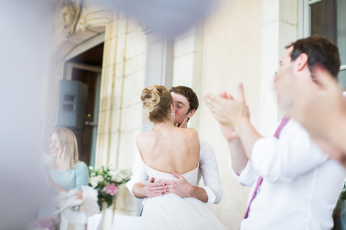 bourgogne_wedding_photographer_chateau_pommard-110