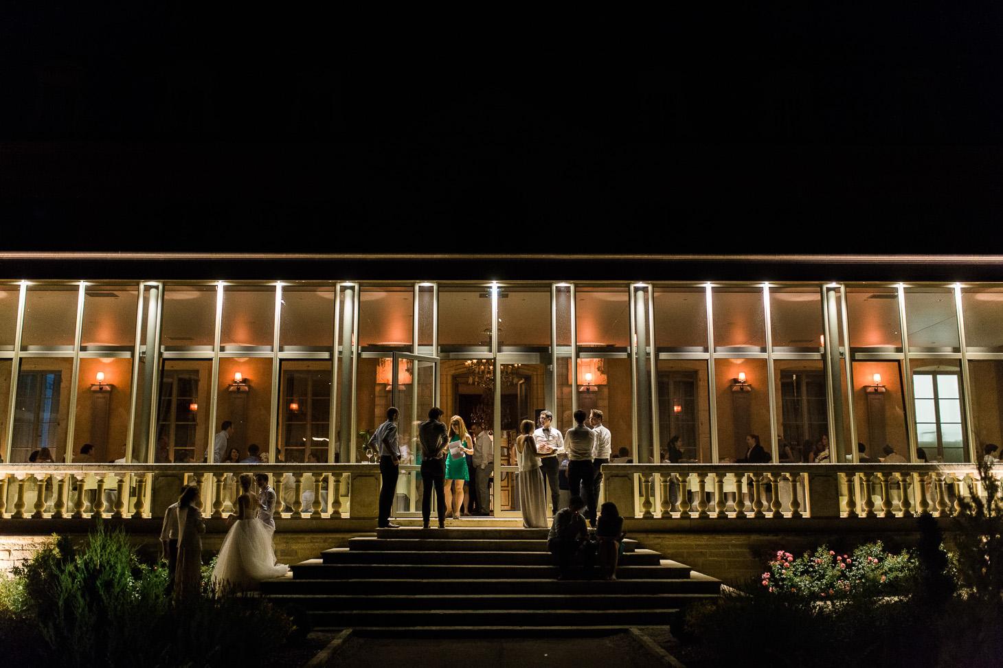 bourgogne_wedding_photographer_chateau_pommard-113