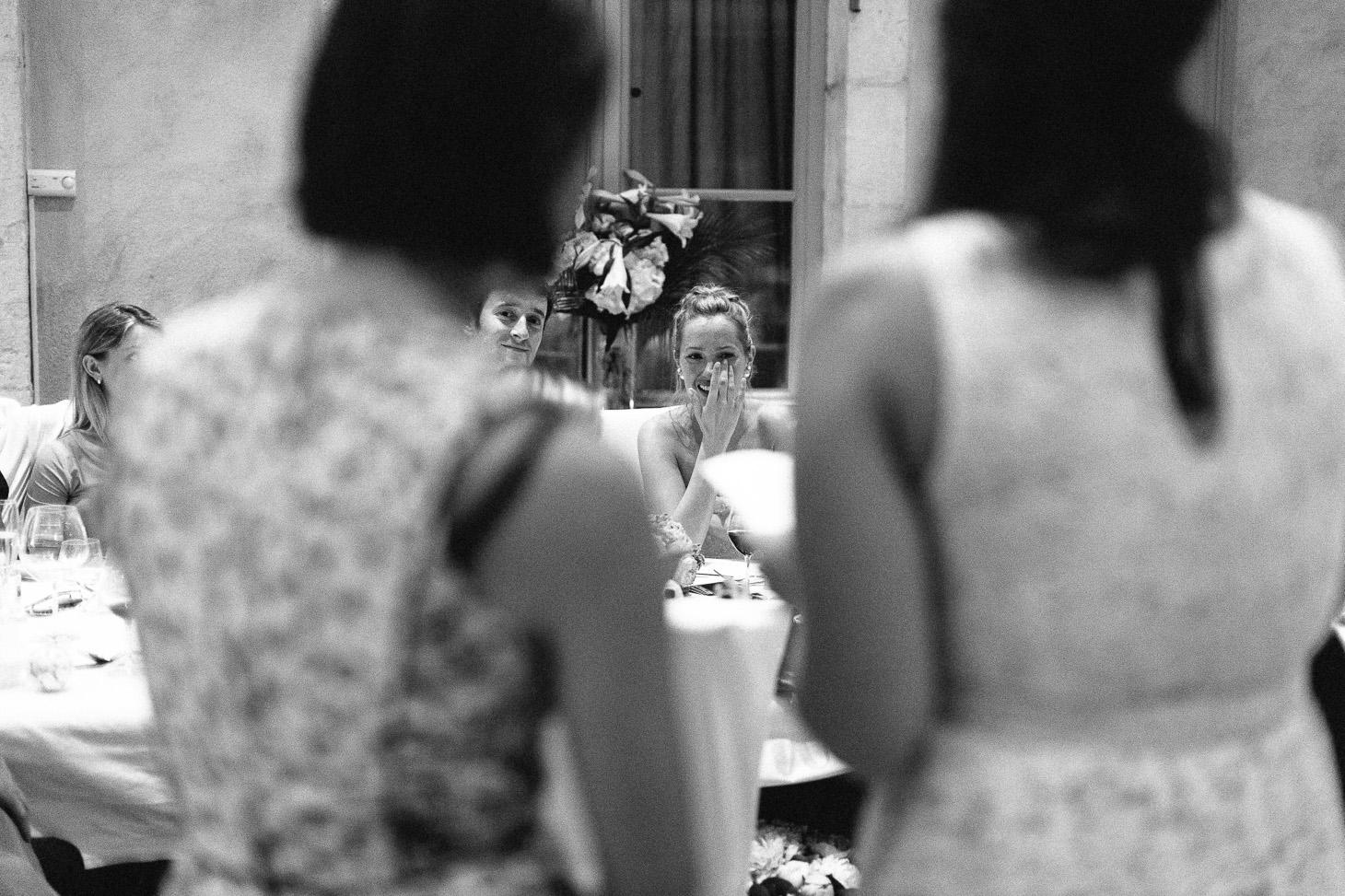 bourgogne_wedding_photographer_chateau_pommard-114