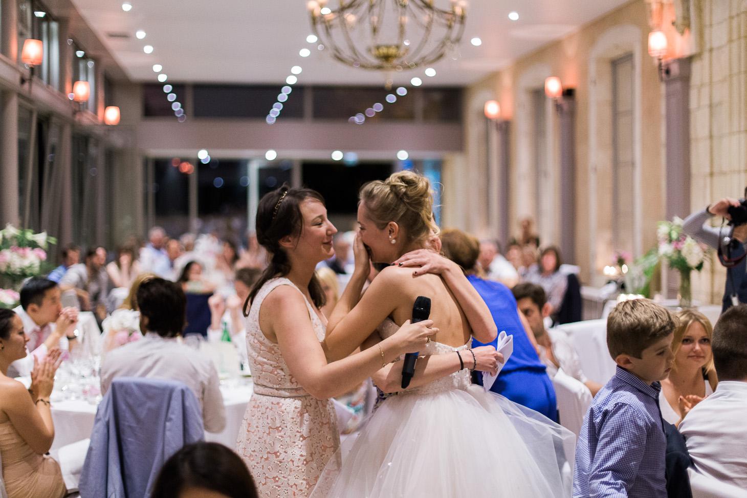 bourgogne_wedding_photographer_chateau_pommard-115