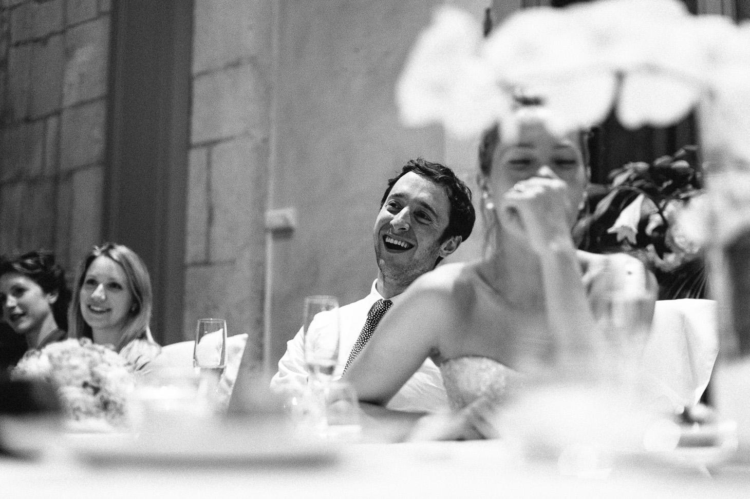 bourgogne_wedding_photographer_chateau_pommard-119