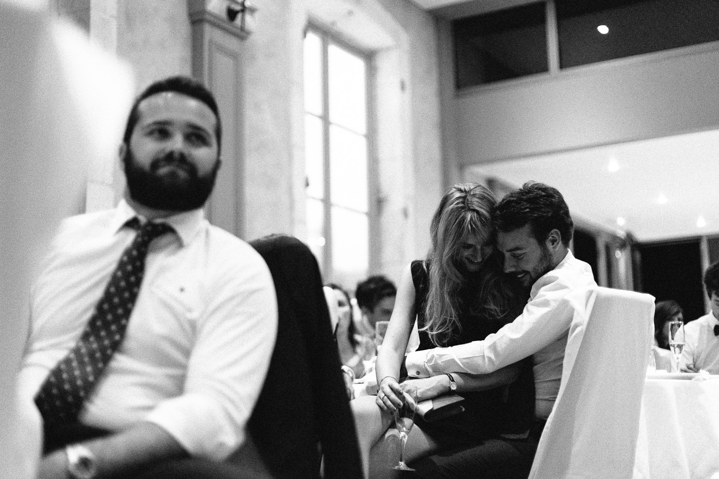 bourgogne_wedding_photographer_chateau_pommard-120