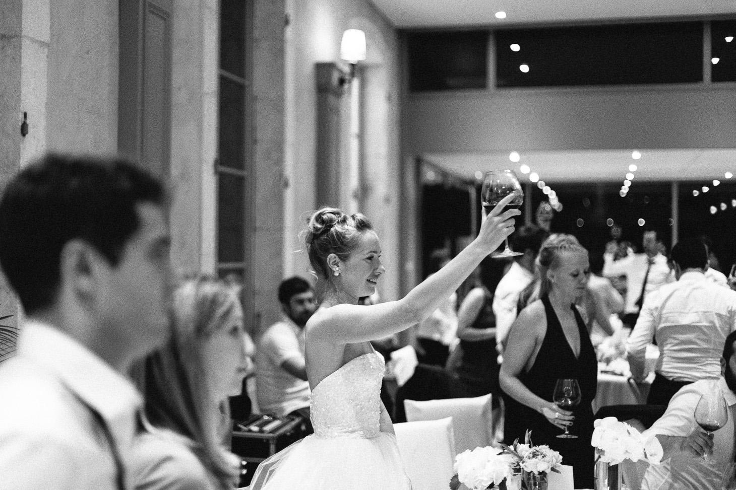 bourgogne_wedding_photographer_chateau_pommard-123