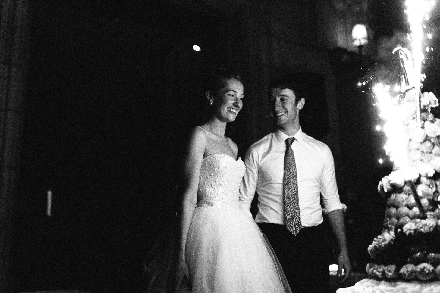 bourgogne_wedding_photographer_chateau_pommard-124