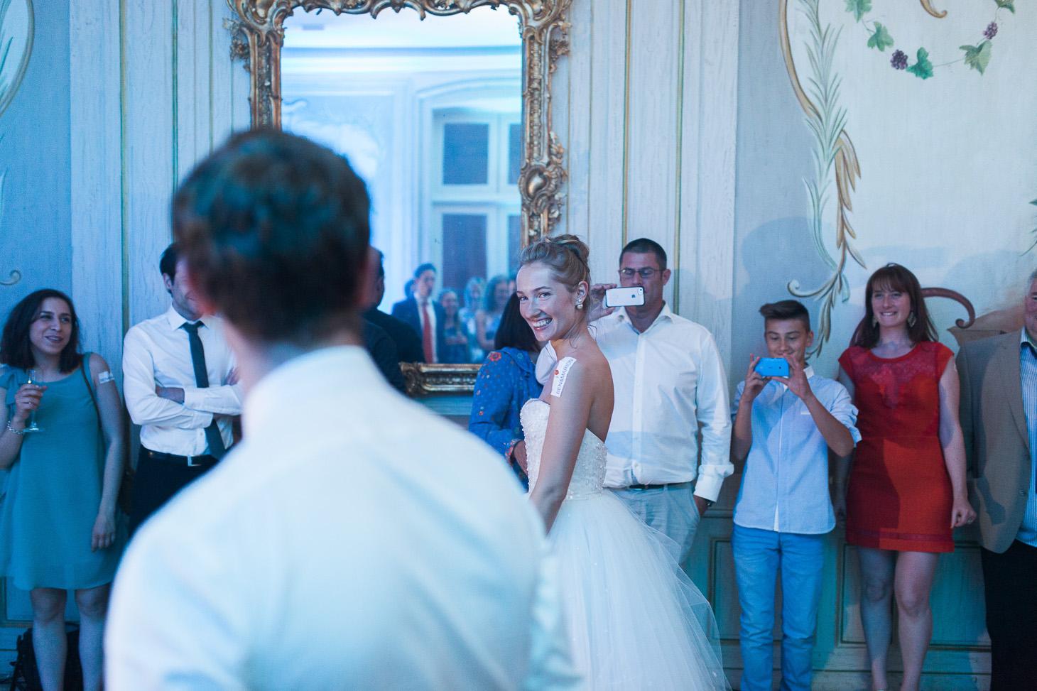 bourgogne_wedding_photographer_chateau_pommard-126