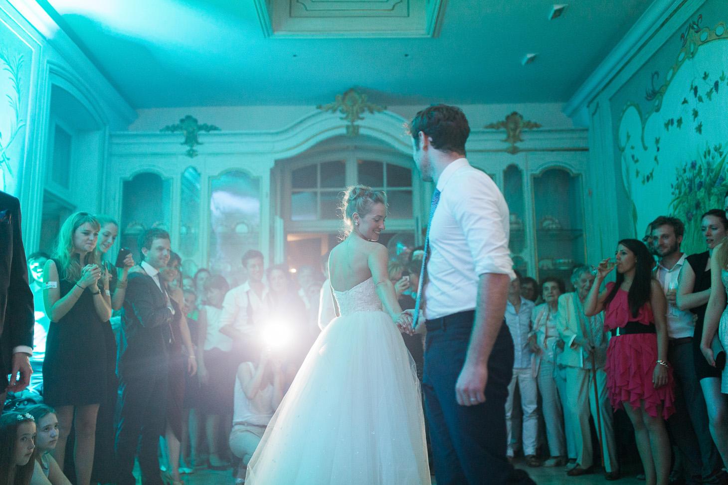 bourgogne_wedding_photographer_chateau_pommard-127