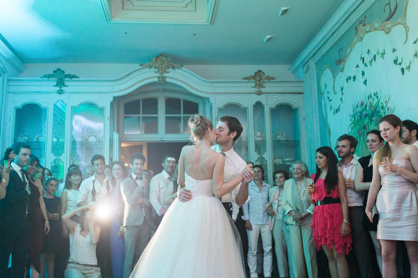 bourgogne_wedding_photographer_chateau_pommard-128