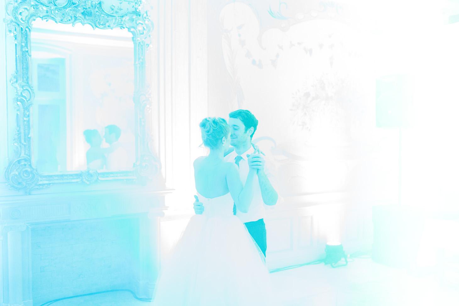 bourgogne_wedding_photographer_chateau_pommard-129