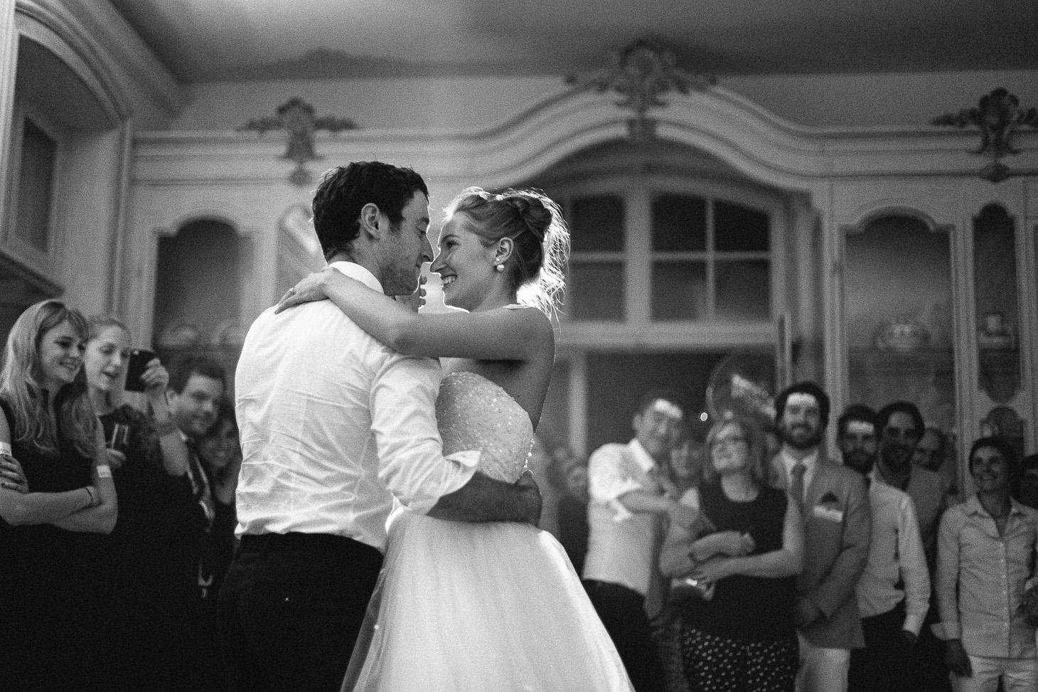 bourgogne_wedding_photographer_chateau_pommard-130