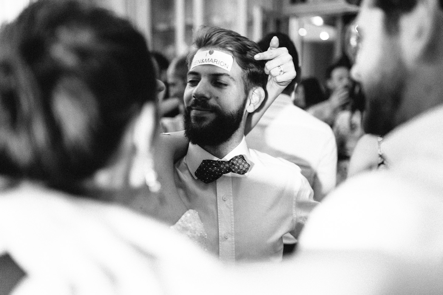 bourgogne_wedding_photographer_chateau_pommard-131