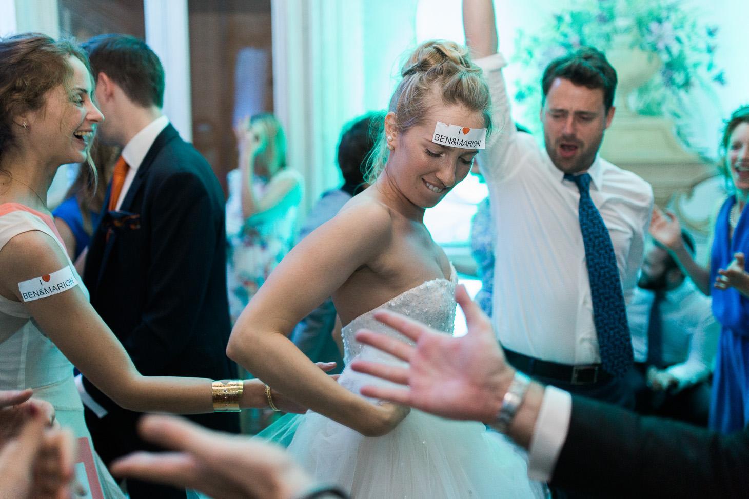 bourgogne_wedding_photographer_chateau_pommard-132
