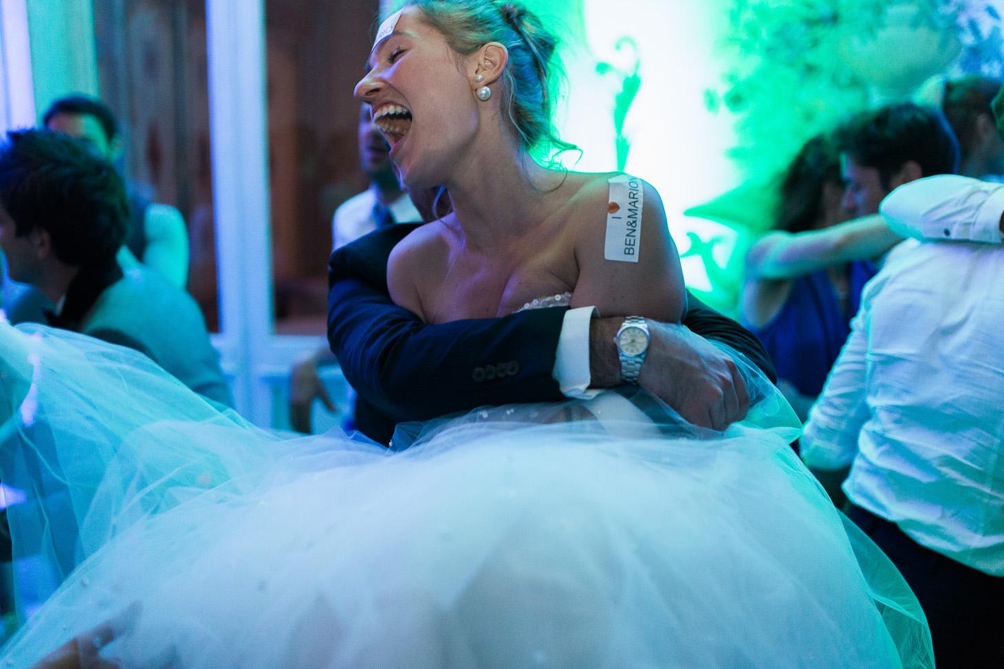 bourgogne_wedding_photographer_chateau_pommard-133