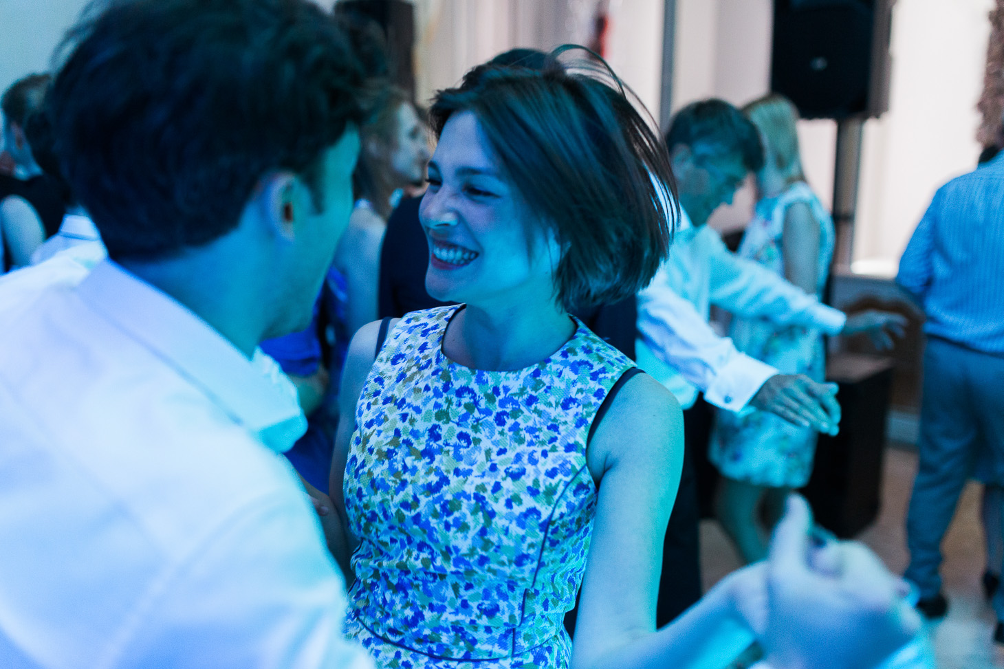 bourgogne_wedding_photographer_chateau_pommard-134