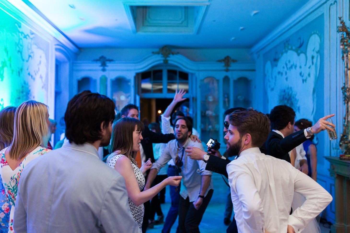 bourgogne_wedding_photographer_chateau_pommard-135