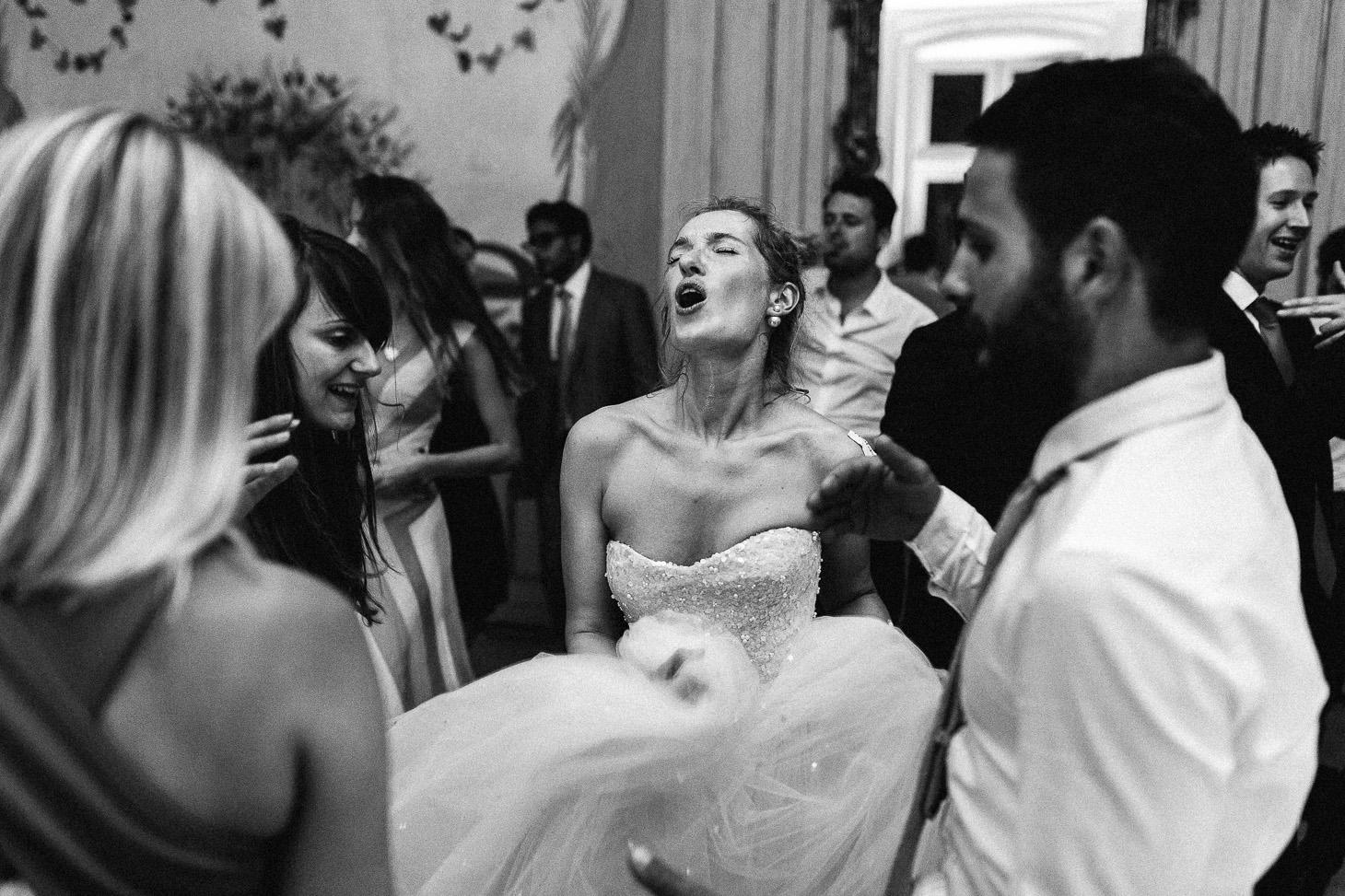 bourgogne_wedding_photographer_chateau_pommard-136
