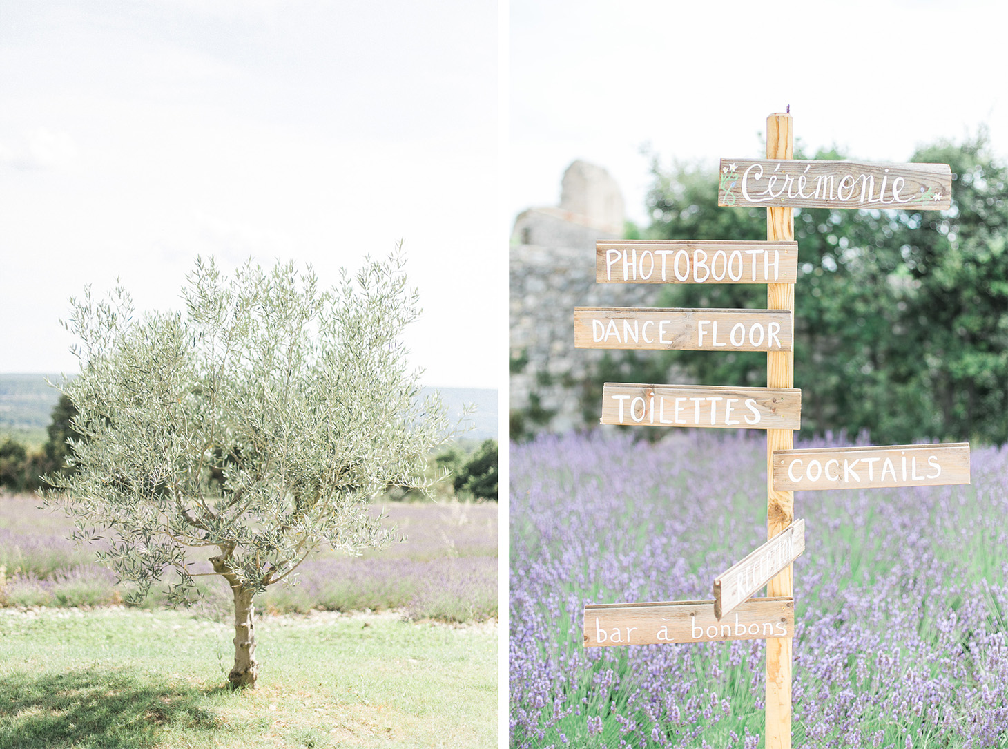 french_riviera_wedding_photographer-005 copie