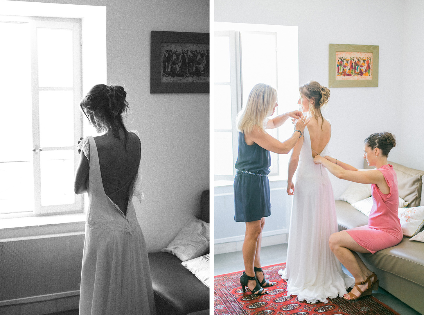 french_riviera_wedding_photographer-032 copie