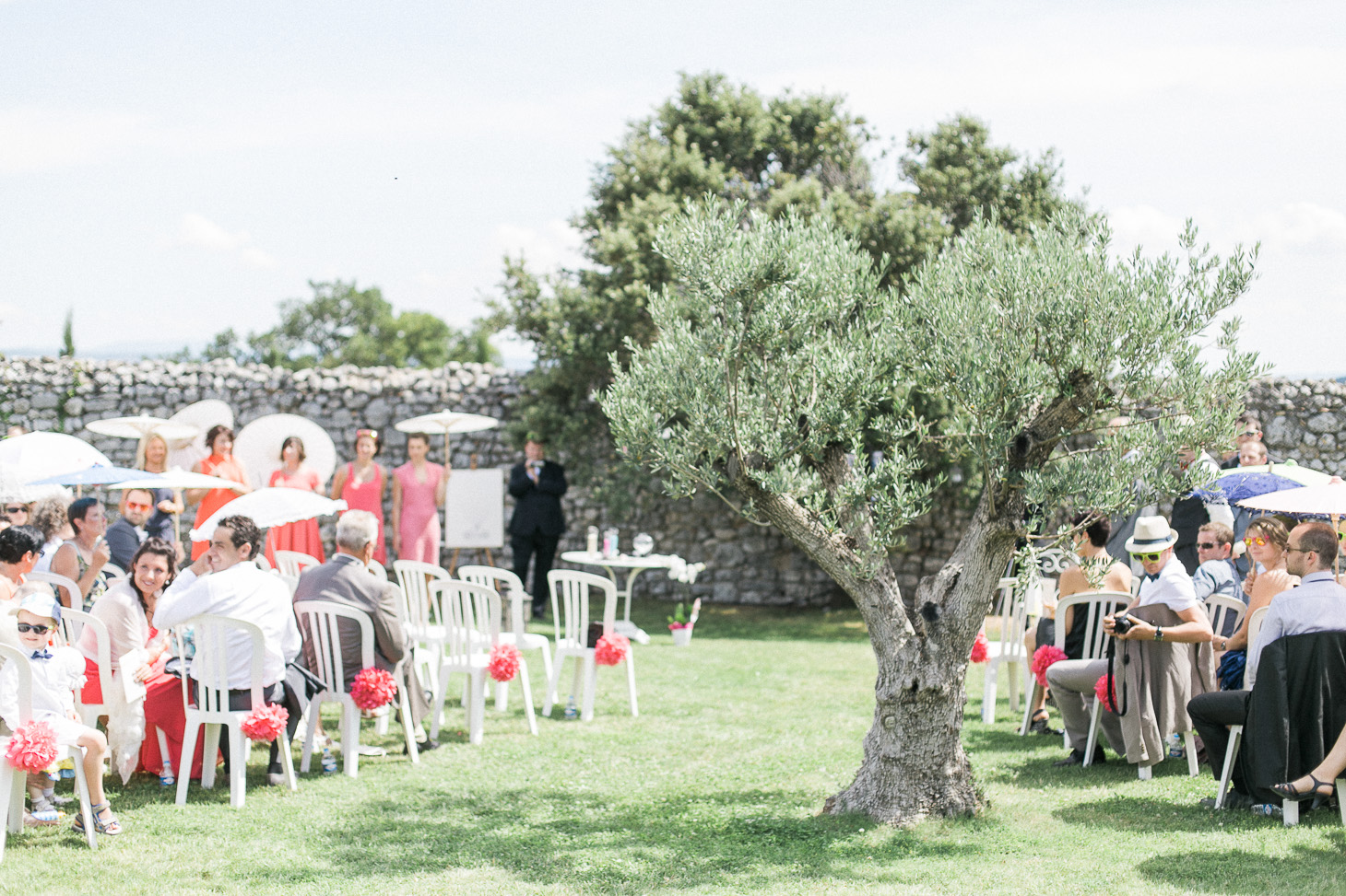 french_riviera_wedding_photographer-046