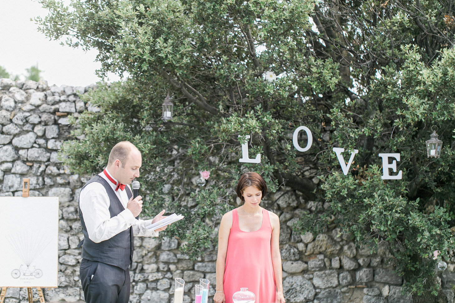 french_riviera_wedding_photographer-054