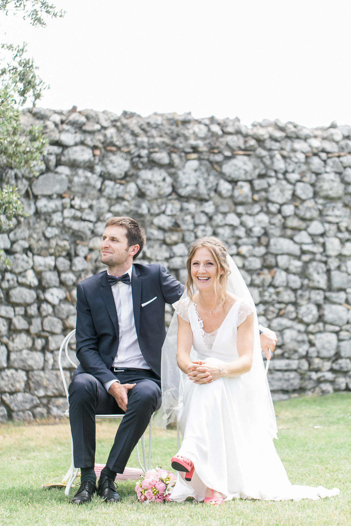 french_riviera_wedding_photographer-055