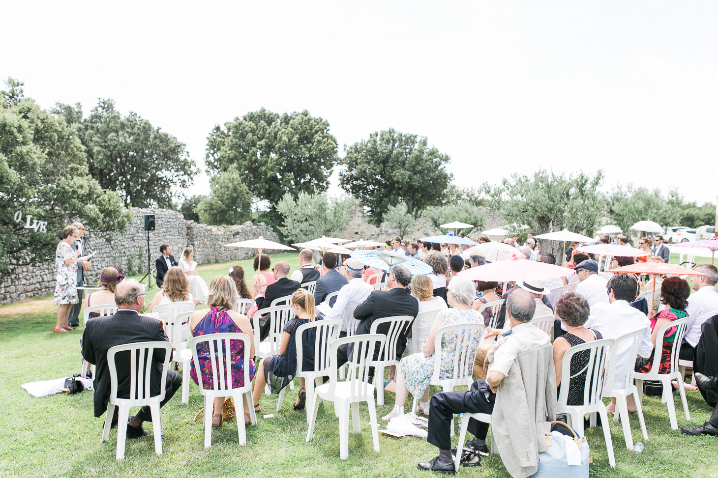 french_riviera_wedding_photographer-056
