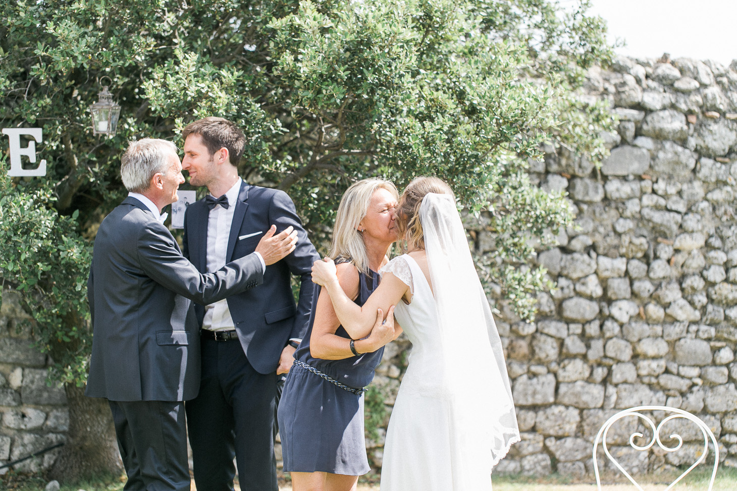 french_riviera_wedding_photographer-059