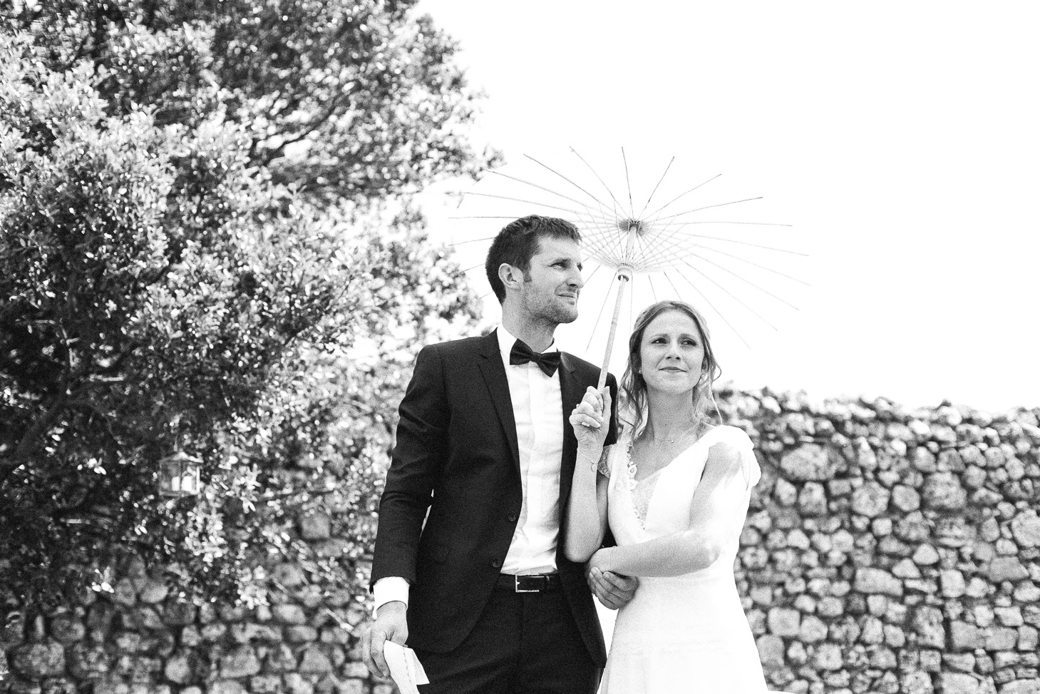french_riviera_wedding_photographer-061